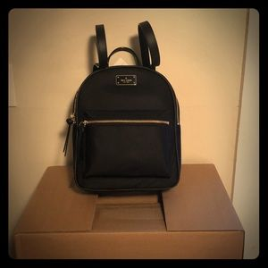 Wilson Road Small Bradley 🎒 Backpack NWT